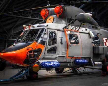 Lotnictwo Marynarki Wojennej RP
