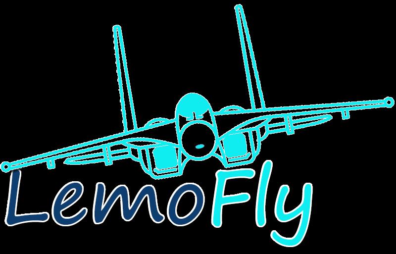 LemoFly – Fotografia lotnicza Marcin Huta