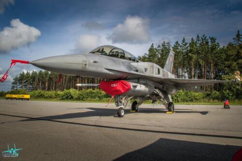 F-16 LemoFly Marcin Huta 1