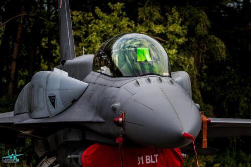 F-16 LemoFly Marcin Huta 10