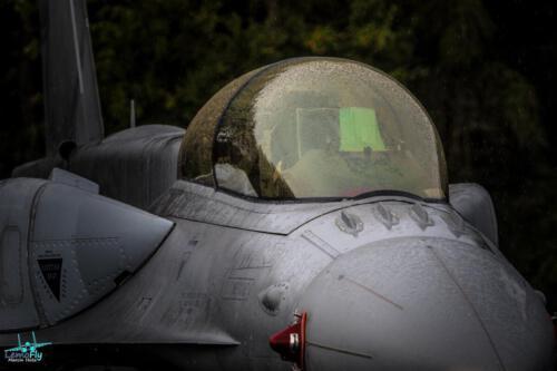 F-16 LemoFly Marcin Huta 4