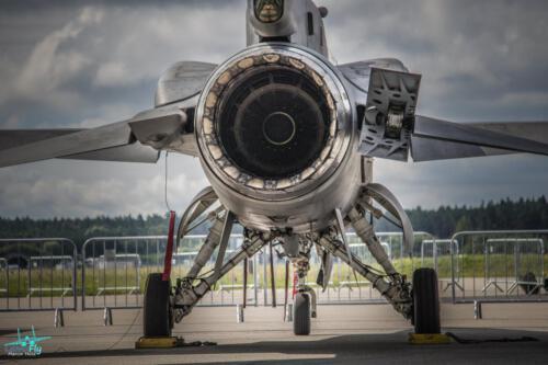 F-16 LemoFly Marcin Huta 8