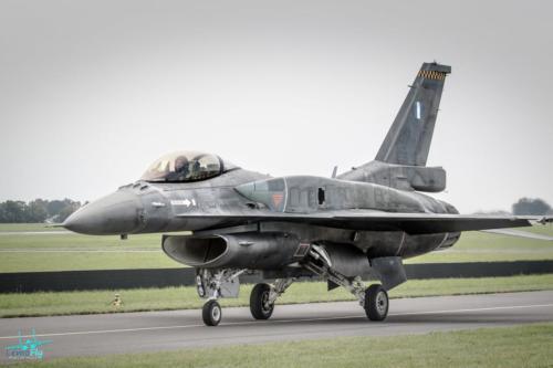F-16 Radom 2018 LemoFly Marcin Huta