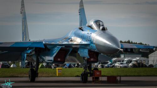 Gdynia Aerobaltic Marcin Huta Lemofly 1