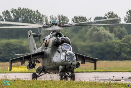 Gdynia Aerobaltic Marcin Huta Lemofly 10