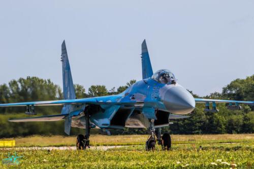 Gdynia Aerobaltic Marcin Huta Lemofly 11