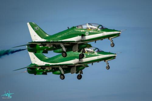Gdynia Aerobaltic Marcin Huta Lemofly 15