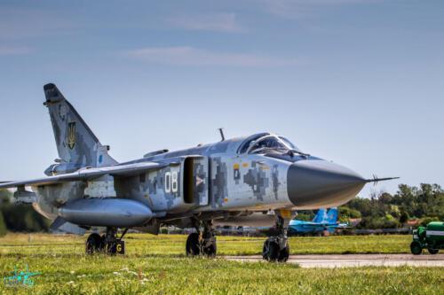 Gdynia Aerobaltic Marcin Huta Lemofly 4