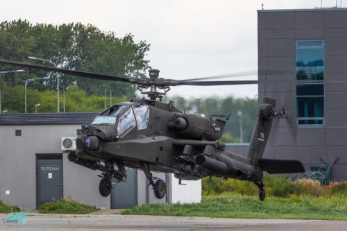 Gdynia Aerobaltic Marcin Huta Lemofly 7