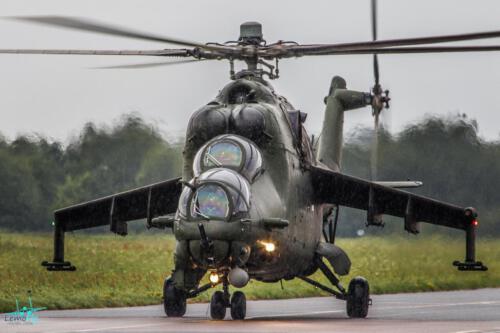 Mi-24 LemoFly Marcin Huta 2